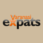 Profile picture of Varanasi Expats